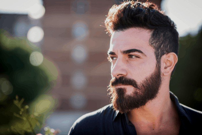 All You Need to Know About Beard Thickener Spray Beard Growth Spray Ingredients