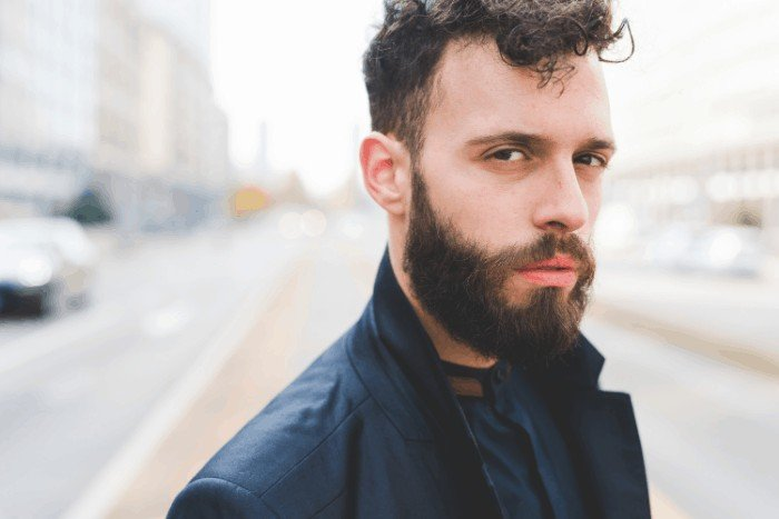 How is beard czar safe, its side effects? How to get Amazing Testosterone Cream for Beard Growth