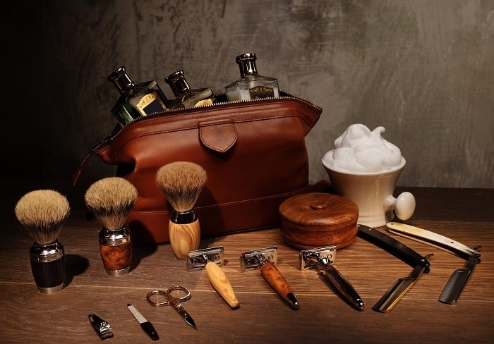 Other Factors to Consider When Choosing Beard Grooming Kit