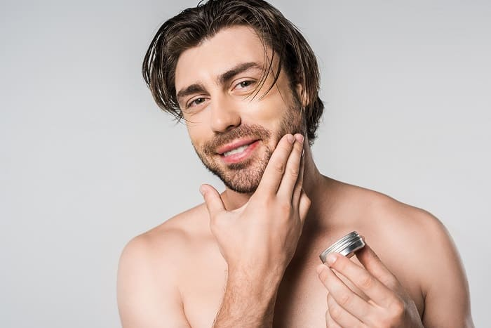 Cream to Help Beard Growth, What are They?