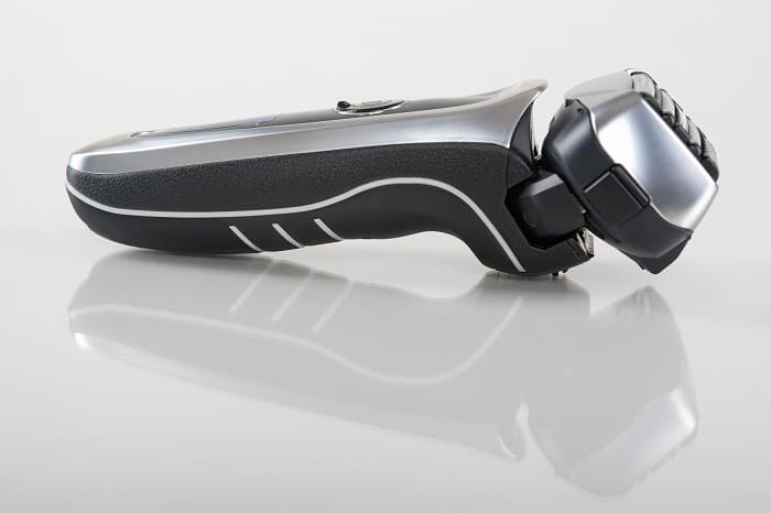 Price of the Electric Razor for First Time Shavers