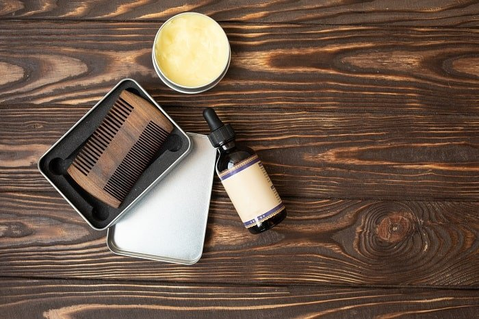 How to Soften Beard? Significance of Beard Oil