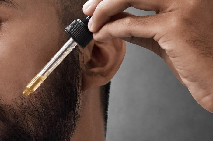 How Often to Apply Beard Oil?