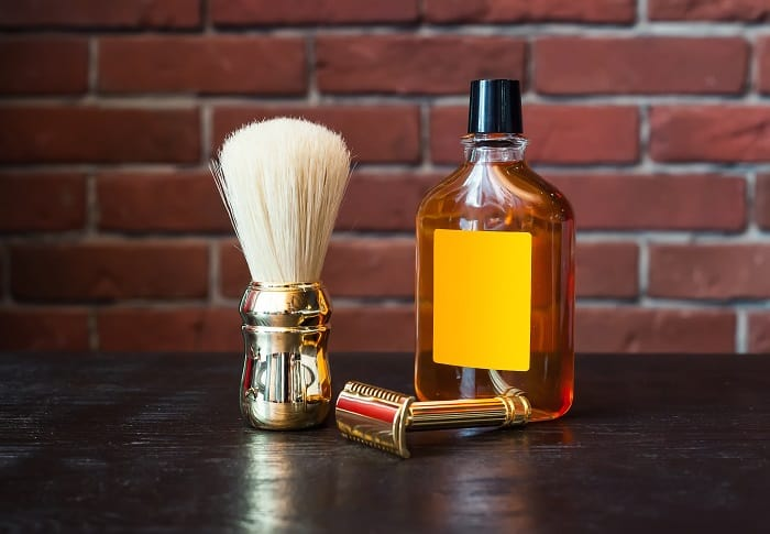 Get the Right Beard Products