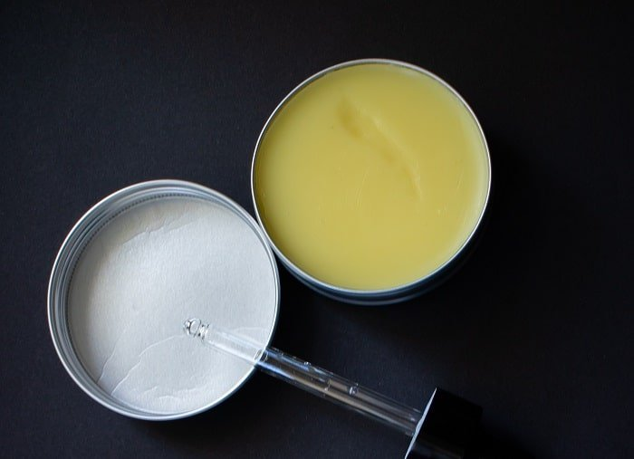 How to Choose The Best Beard Balm For Coarse Hair