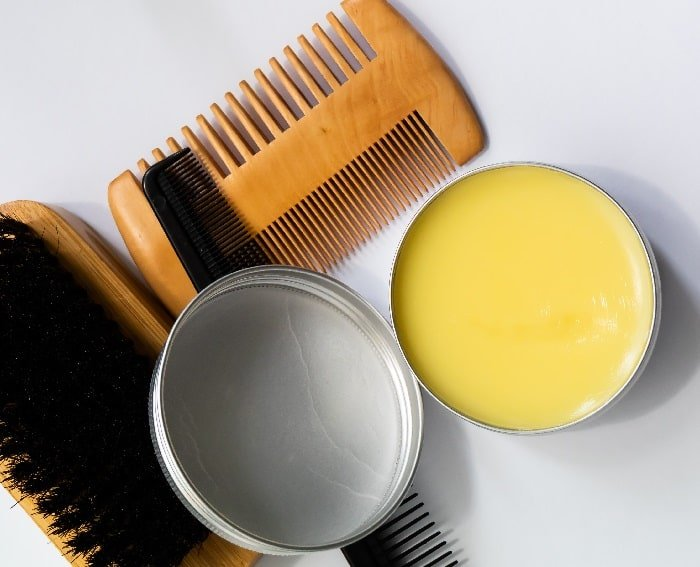Price of the Best Beard Balm for Coarse Hair